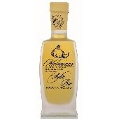 Condimento Bio Olio Extravergine all'Aglio - Molinazzo