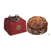 Panettone Traditionelle Handarbeit - Fiasconaro