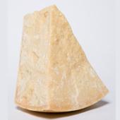 Gew�rzter Parmigiano Reggiano - 1 kg.