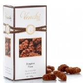 Drag�es Fava di Cacao - Venchi