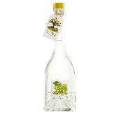 Distillato di Mele Decio di Belfiore - Capovilla