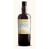 Blended Malt Scotch Whisky Samaroli Speyside 1995