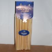 Candele - Gragnano in Corsa