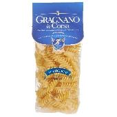 Tortiglioni - Gragnano in Corsa