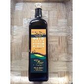 Olivenöl extra vergine Novo Frantoio - La Cinta di Guido