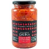 Tomatenstücke - Masseria Dauna